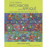 Taunton Press-Patchwork And Applique
