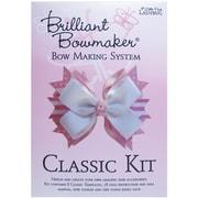 Brilliant Bowmaker Classic Kit-