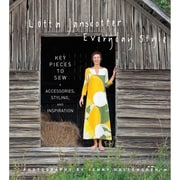 Stewart Tabori & Chang Books-Lotta Jansdotter Everyday Style