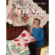 Quilt In A Day-Quilts From El's Attic