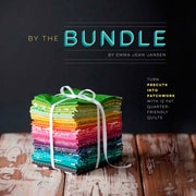 Lucky Spool Books-By The Bundle