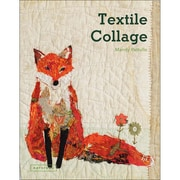 Batsford Books-Textile Collage