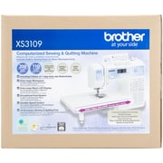 Brother Sewing Machine -