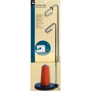 Cone Thread Holder-