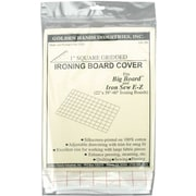"""Ironing Board Cover-22""""X60"""""""