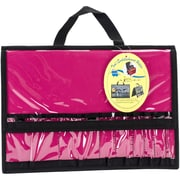 TUTTO Tool Holder-Pink