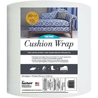 Cushion Wrap -30