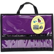 TUTTO Tool Holder-Purple