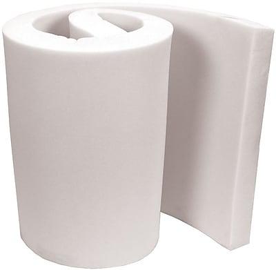 High Density Urethane Foam Sheet-1