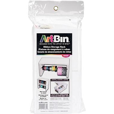 ArtBin Ribbon Storage Rack-5.5