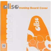 "Oliso Ironing Board Cover-54""X15"""