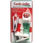 Cordminder-