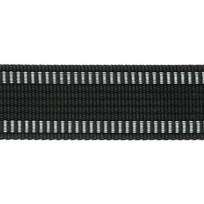 Belting 1-1/2