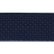 "Webbing 1""X15yd-Navy"