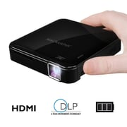 Magnasonic PP71 HDMI 1080P Mini Portable Pico Video Projector