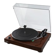 Fluance High Fidelity Elliptical Diamond Stylus Vinyl Turntable Record Player (RT81)