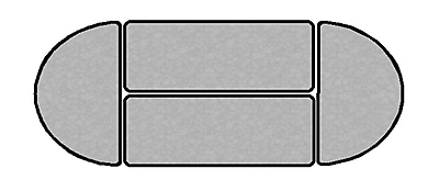 https://www.staples-3p.com/s7/is/image/Staples/sp12640426_sc7?wid=512&hei=512