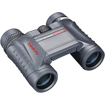 Tasco Offshore 12 x 25mm Waterproof Folding Roof Prism Binoculars (200122)