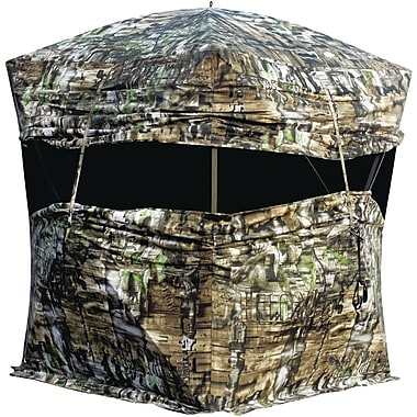 Primos Double Bull Bullpen Ground Blind (60075)