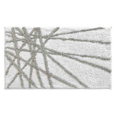 InterDesign Abstract Rug 34