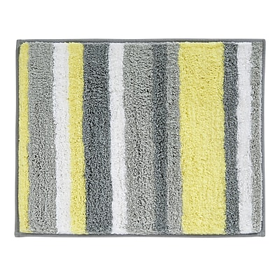 InterDesign Stripz Rug 21