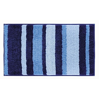 InterDesign Stripz Rug 34
