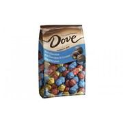 Dove Promises Variety Mix, 43.07 oz. (329415)