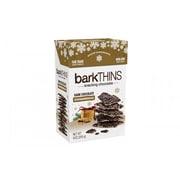 barkTHINs Dark Chocolate Gingerbread, 9 oz. (00467)