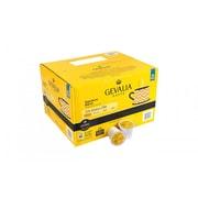 Gevalia Signature Blend Coffee K-Cups, 84 Count (289511)