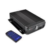 Pyle Mobile DVR Video Surveillance Recording System Black (PLCMDVR15)