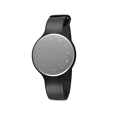 Pyle Sport Sport Fitmotion Smart Activity Tracker With Sleep Monitor, Step Counter, Distance Traveled (PSB1SL)