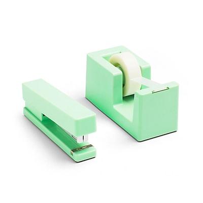 Poppin Mint Dynamic Duo