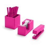 Poppin Pink Starter Set