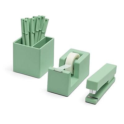 Poppin Mint Starter Set (101421)
