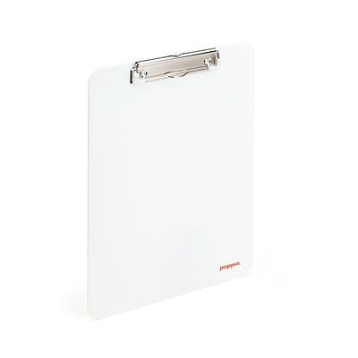 https://www.staples-3p.com/s7/is/image/Staples/sp12712146_sc7?wid=512&hei=512