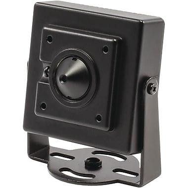 Swann MicroCam HD 720p Mini Pinhole Camera (SWADS-MINICAM-US)