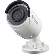 Swann 4K Ultra HD Add-on Bullet Camera (SWNHD-880CAM-US)