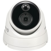 Swann 1080p 2.1-Megapixel PIR Add-on Dome Camera (SWPRO-1080MSD-US)