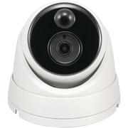 Swann 5.0-Megapixel PIR Add-on Dome Camera (SWPRO-5MPMSD-US)