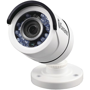 Swann 1080p Full HD 5.0-Megapixel Add-on Bullet Camera (SWPRO-T890CAM-US)