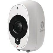 Swann 1080p Full HD Battery-Powered Wire-Free Camera, Single (SWWHD-INTCAM-US)