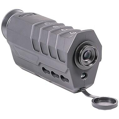 Firefield Vigilance 1-8 x 16mm Digital Night Vision Monocular (FF18000)
