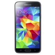 Samsung Galaxy S5 16GB Unlocked Certified Refurbished Phone - Black (G900A)