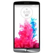 LG G3 32GB AT&T Unlocked Phone - Metallic Black (D850)