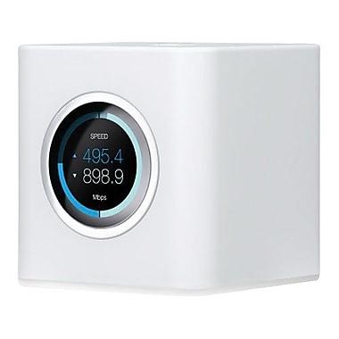 Ubiquiti Amplifi AFIR High Density Home Wi-Fi Router, 1750 Mbps