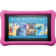 "Fire HD 8 Tablet w/ Fire OS 5 , 8"" HD Display, 32 GB, Pink"
