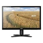"Acer® G7 Series G227HQL ABI 21.5"" LED-LCD Monitor, Black"