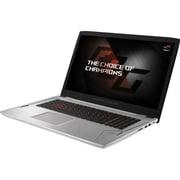 "ASUS ROG Strix GL702VS-DS74 17.3"" Laptop, LCD-LED, Intel i7, 1TB HDD, 512GB SSD, 16GB RAM, Windows 10 Home"