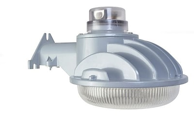 Designer's Edge Led 40W Dusk-To-Dawn Security Light (L1683)
