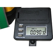 Wixey WR525 Remote Router Digital Readout